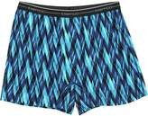 Exofficio Sol Cool Print Boxer - Men's