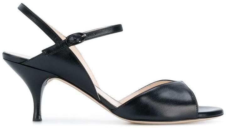 Nina Ricci Polinesia sandals
