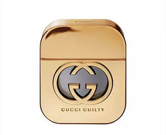 Gucci Guilty Intense For Her Eau De Parfum 50Ml