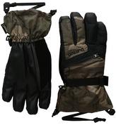 Burton GORE-TEX® Glove