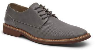 Kenneth Cole Unlisted, A Production Jupiter Textured Oxford