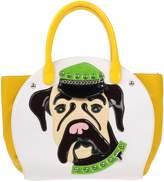 Braccialini Handbags - Item 45330313