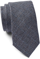Original Penguin Party Wool Tie