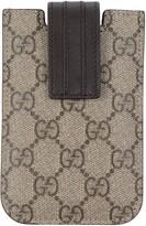 Gucci Hi-tech Accessories - Item 58035452
