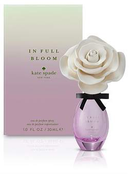 Kate Spade In Full Bloom 30Ml Edp