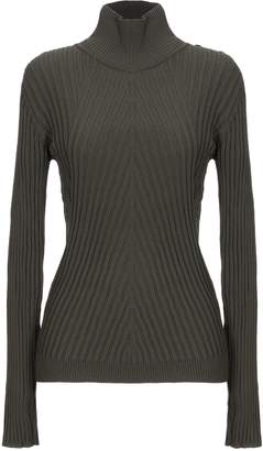 Marciano Turtlenecks