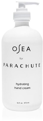 Osea for Parachute Hydrating Hand Cream