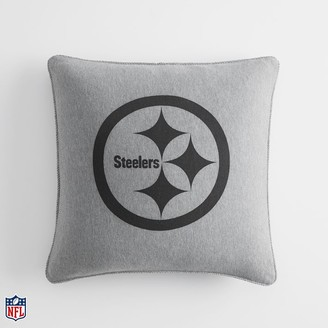 Pottery Barn Teen NFL Pillow Cover