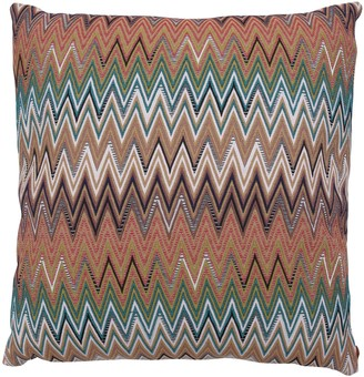 Missoni Home Pillows