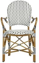Safavieh Hooper Arm Chair