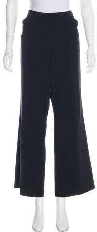 f80647ec1a134 Nicole Miller Women's Pants - ShopStyle
