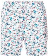 Onia Charles swim shorts
