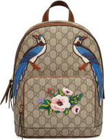 Gucci Garden: The Souvenir Collection