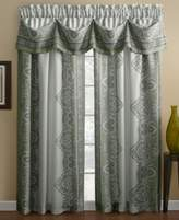 "Croscill Countess 72"" x 16"" Valance"