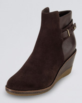 Cole Haan Rayna Waterproof Ankle Boot