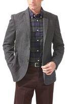Dockers Tweed Blazer