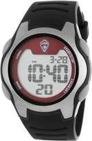 Game Time Men's MLS-TRC-COL Watch