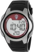 Game Time Men's MLS-TRC-COL Watch