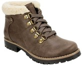 White Mountain Women's Perry Winter Boot