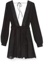 Rebecca Minkoff Lolo Dress