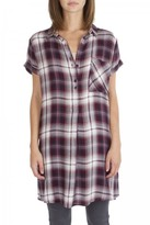 UNIONBAY Plaid Kelsey Shirt