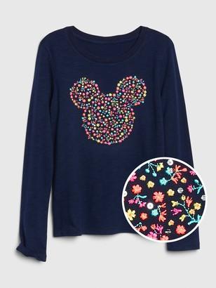Gap GapKids | Disney Mickey Mouse T-Shirt