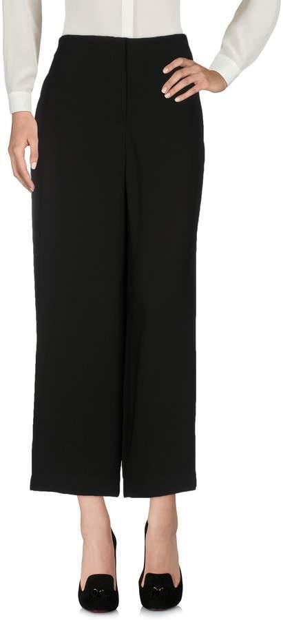 Oska Casual pants - Item 13182164AP