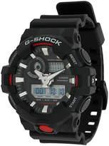 G-Shock GA-7001-AER watch