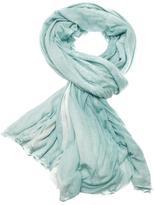 Faliero Sarti Antonio scarf