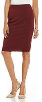 Katherine Kelly Lena High Waisted Pencil Skirt