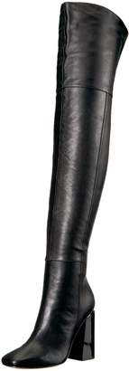 Sigerson Morrison Women's Jessica Over The Knee Boot