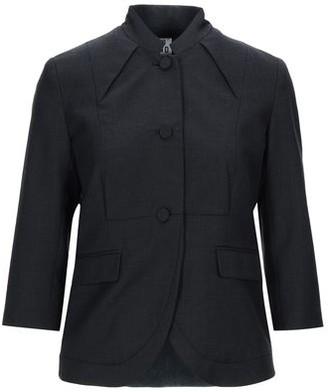DAY Birger et Mikkelsen Suit jacket