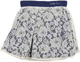 Denny Rose Young Girl Skirts - Item 35266217