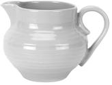 Sophie Conran Porcelain Creamer