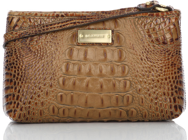 Brahmin Anytime Mini Bag