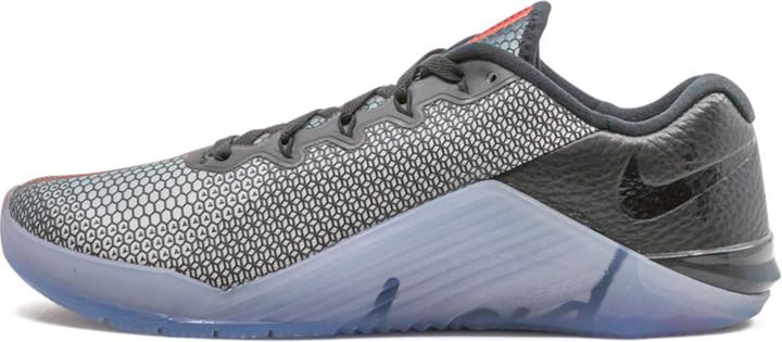 Nike Metcon 5 MF 'Mat Fraser' Shoes