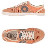 A+ro ARO Low-tops & sneakers