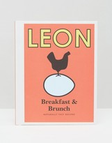 Books Leon: Breakfast and Brunch