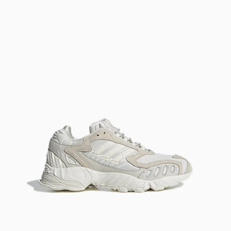 adidas Torsion Trdc Sneakers Eh1574