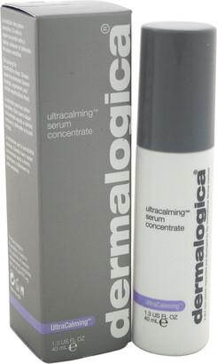 Dermalogica 1.3Oz Ultracalming Serum Concentrate