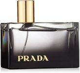 Prada Women's l'Eau Ambree Eau de Parfum Spray, 2.7 fl. Ounce