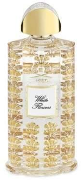 Creed White Flowers/2.5 oz.