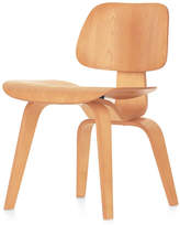 Vitra Charles & Ray Eames DCW Dining Chair - Ash