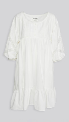 Meadows Artemesia Dress