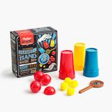 J.Crew Kids' Ridley's® incredible magic set
