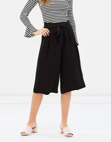 Mng Life Trousers