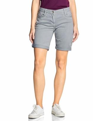 Cecil Women's 372198 New York Short