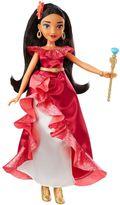 Disney Disney's Elena of Avalor Adventure Doll