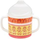 SugarBooger by O.R.E. Sippy Cup - Princess Darjeeling - 6 oz