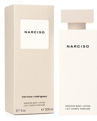 Narciso Rodriguez Narciso Body Lotion